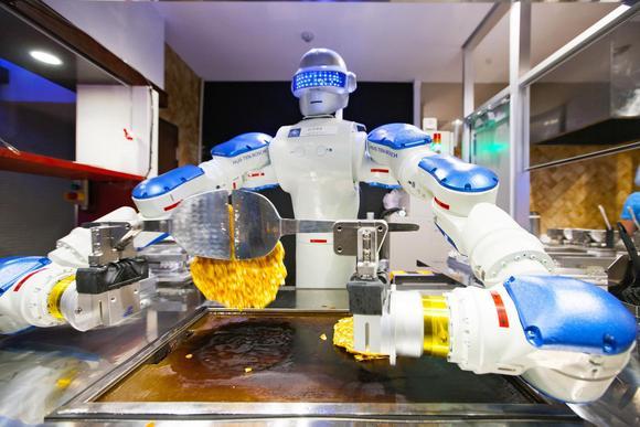 20160901_huis_ten_bosch_robot_article_main_image